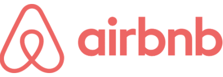 gestion airbnb