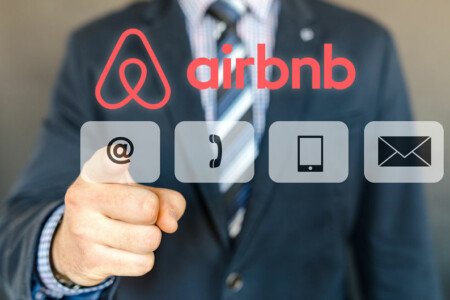 contacter-airbnb