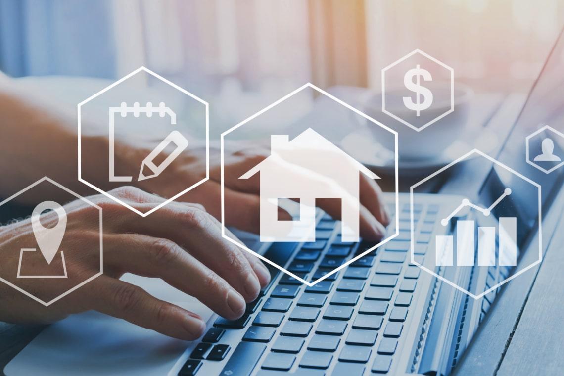fixer le bon prix pour vos locations airbnb