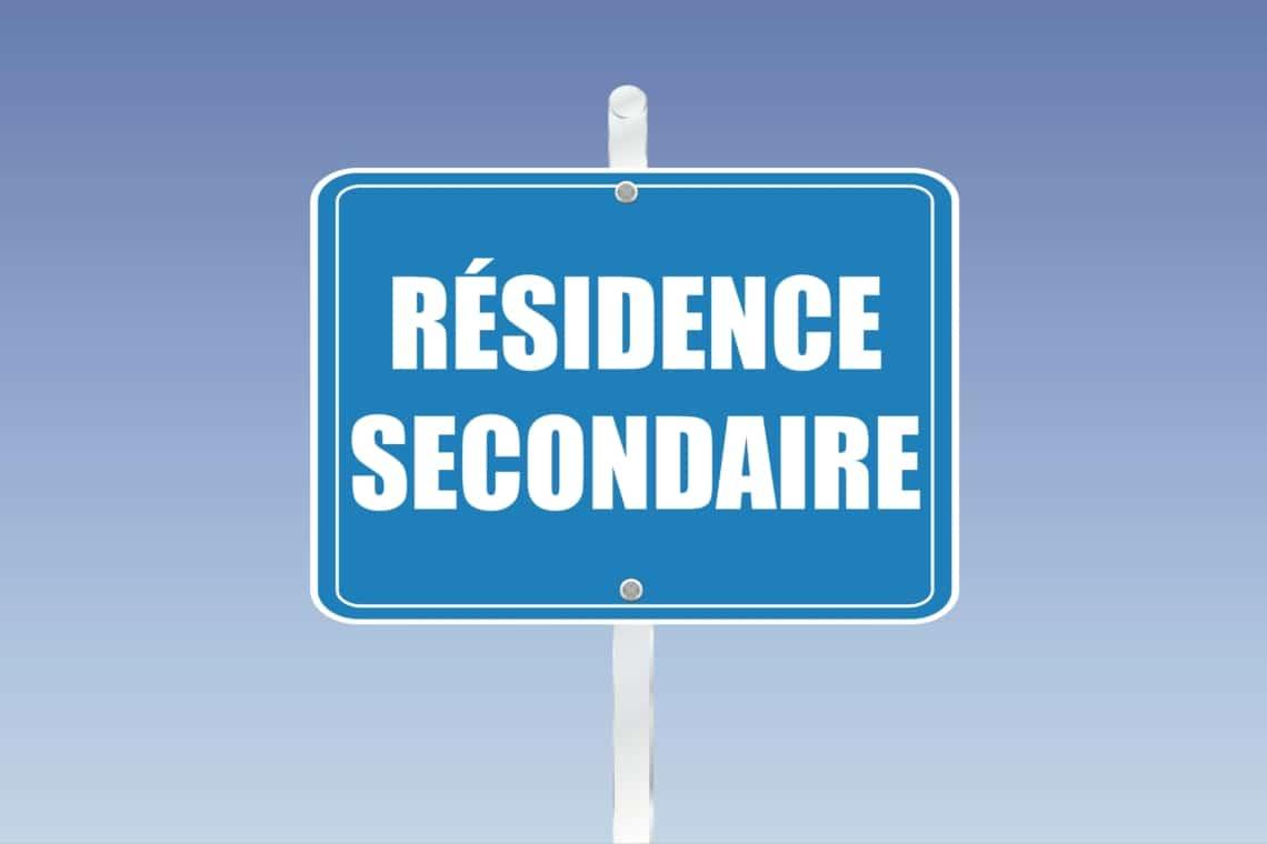 Comment louer une résidence secondaire?