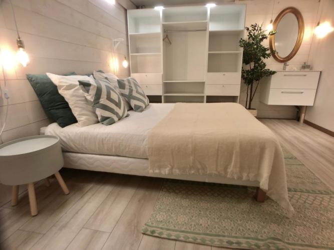 lit chambre 3