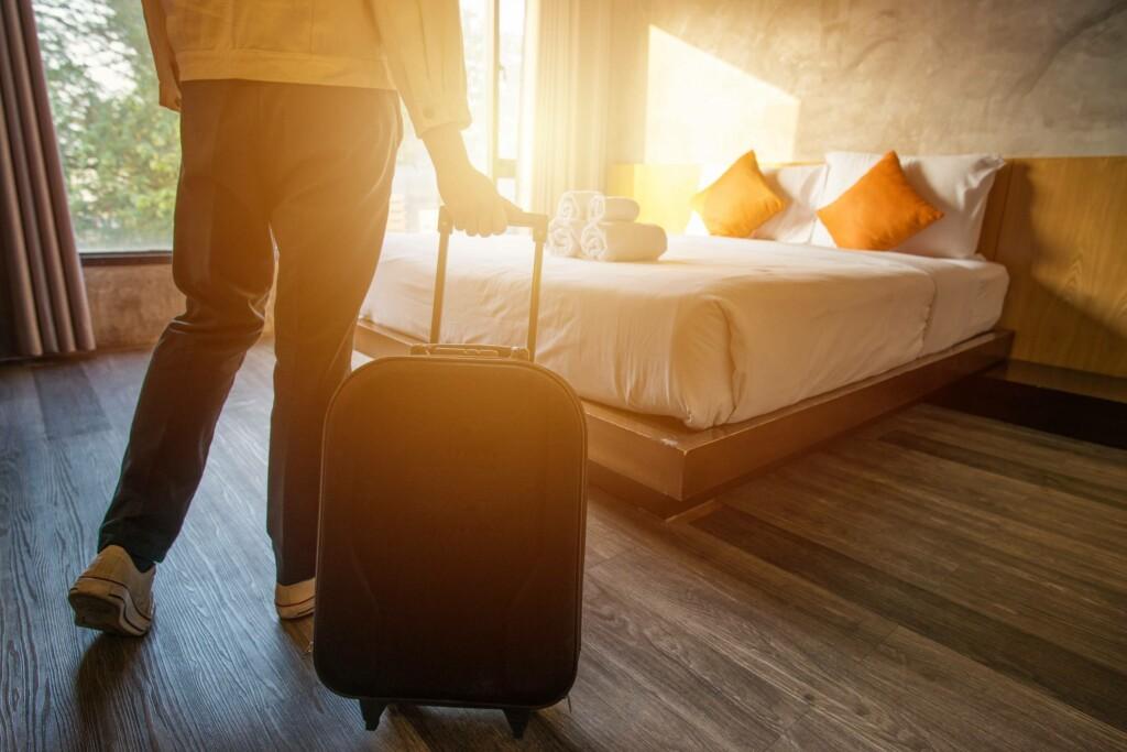 service conciergerie airbnb annecy