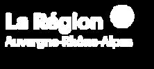 logo-partenaire-region-auvergne-rhone-alpes