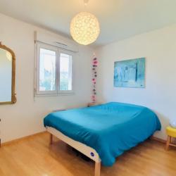 chambre appartement novel