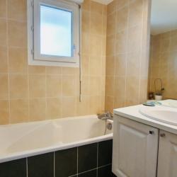 salle de bain appartement novel
